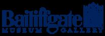 Bailiffgate 300 Logo