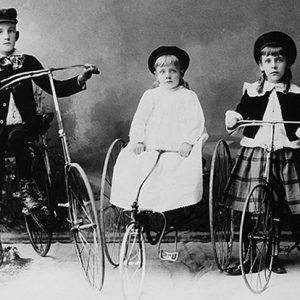 victorianchildren 1