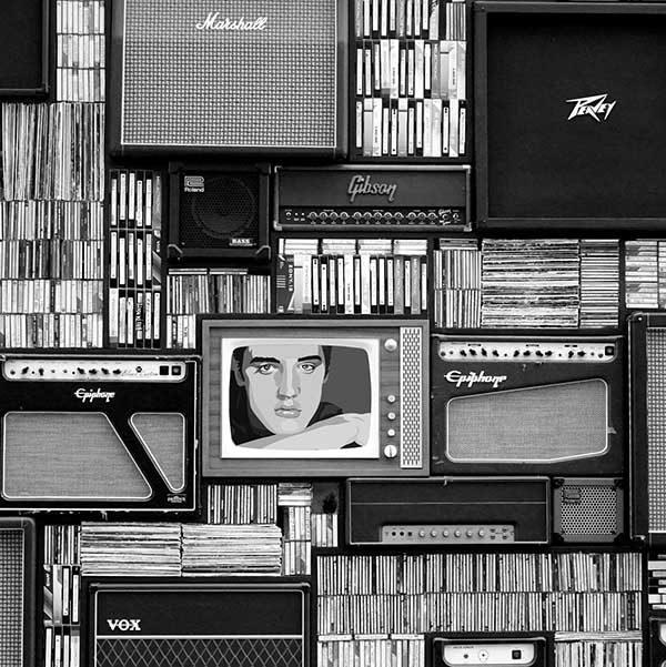 web 1960s