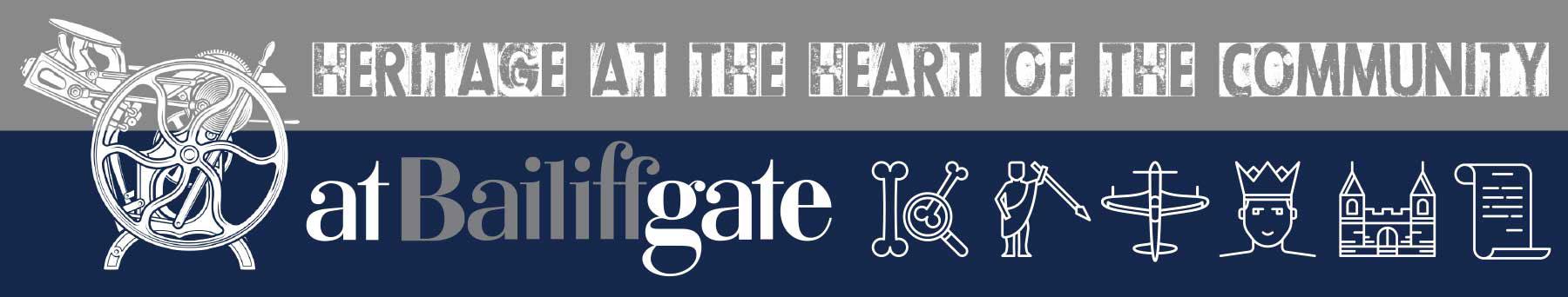 Bailiffgate Heart
