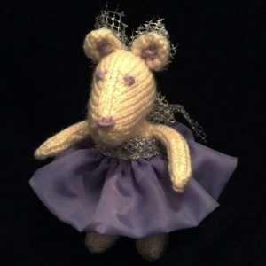 Lilac Mouse for web