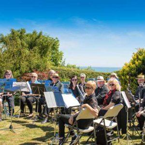Wind Ensemble for web