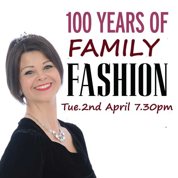 100 years of Family Fashion for web right