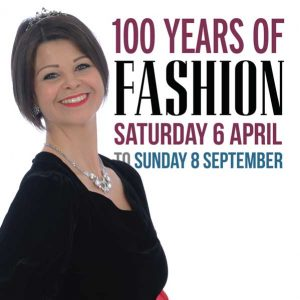 100 years of fashion for web