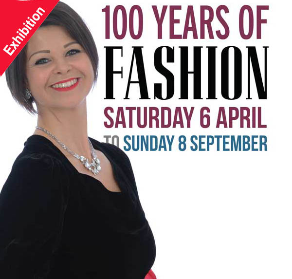 100 years of fashion for web flashed