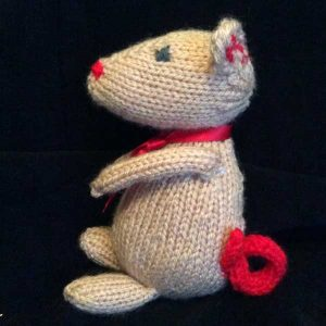 Curly Mouse for web