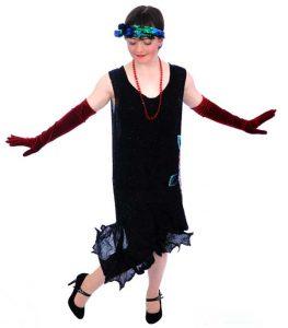fashion model5