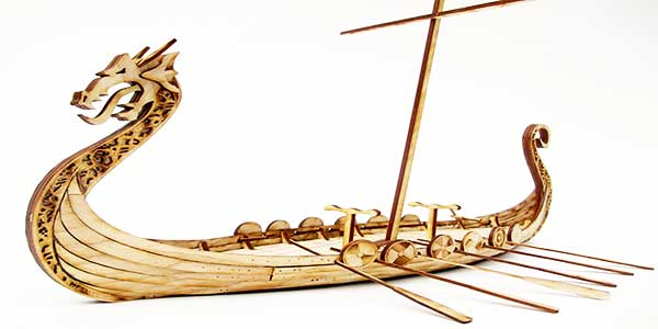 viking longship for web