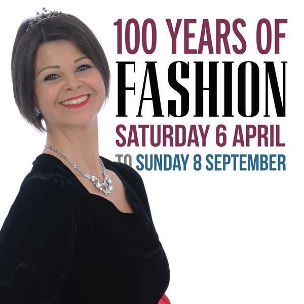 100 years of fashion for web 600x599
