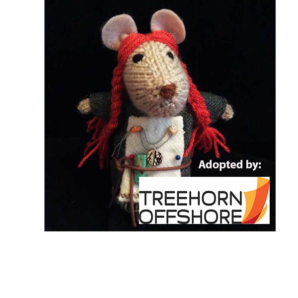 ASE for web altered treehorn 2