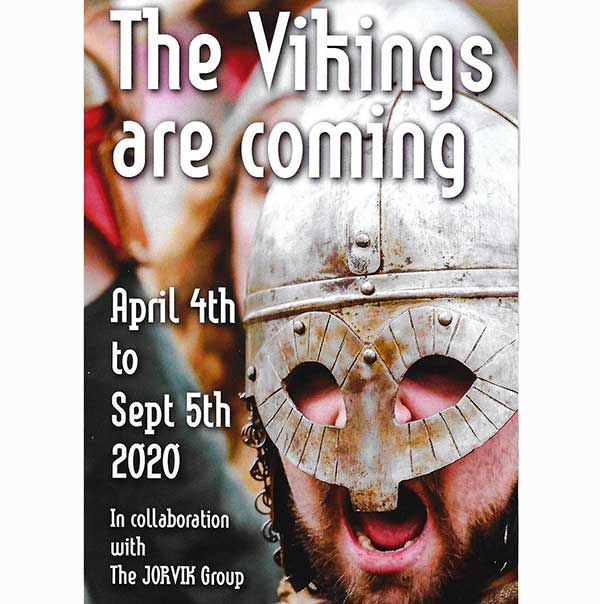 leaflet front viking for web