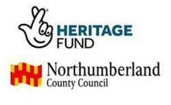 HLF plus NCC logos