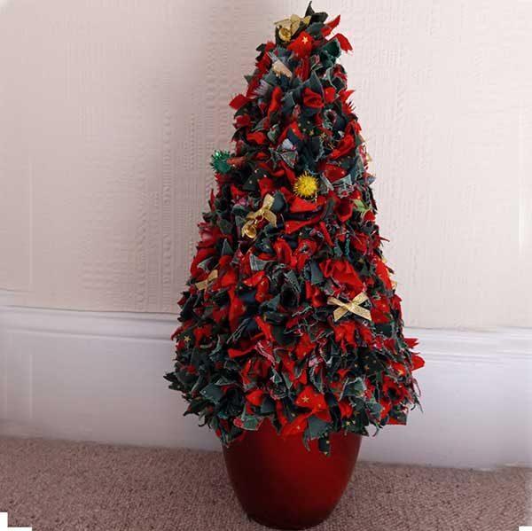 Xmas Tree Liz for web