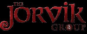 jorvikgroup clear 500 wide