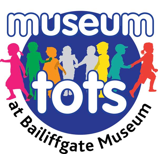 Museum tots logo 2019 for web