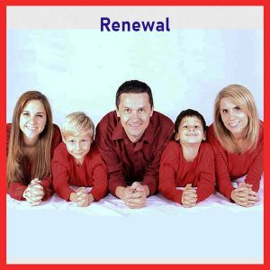 family friends lined for web renew 2