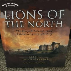 lions of the North 600 for web