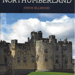 50 gems of Northumberland for web