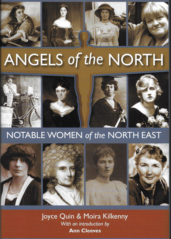 Angels of the North for web
