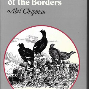 Bird Life of the Borders1889 for web