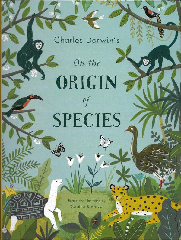 Charles Darwin 1 for web 1