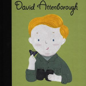 David attenborough 1 for web