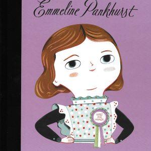 Emmiline Pankhurst 1 for web