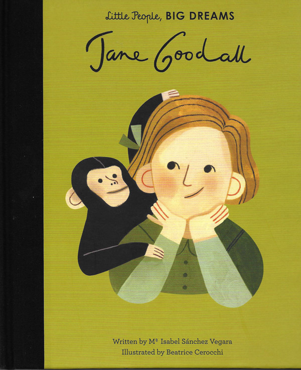 Jane Goodall 1 for web