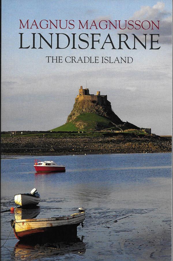 Lindisfarne magnus magnusson for web
