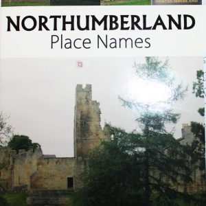 Northumberland place names 1for web 1
