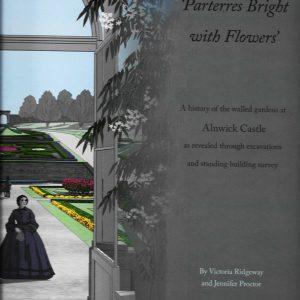 Parterres for web 1