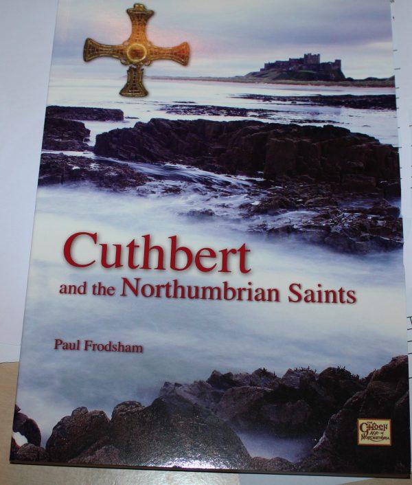 cuthbert 1