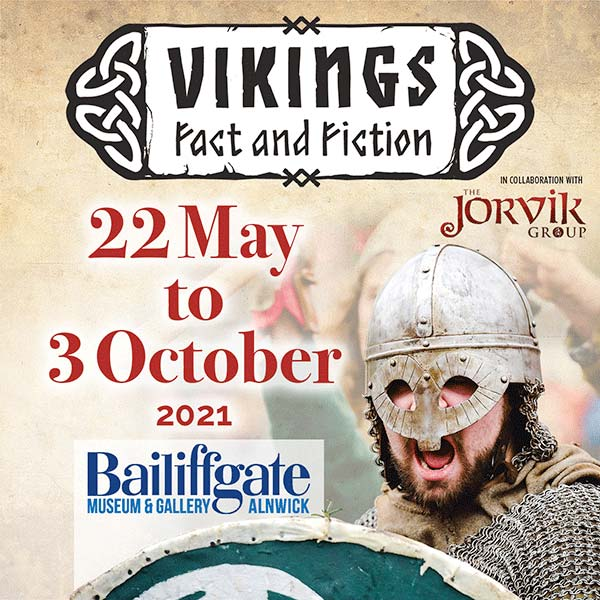 April 2021 bailiffgate vikings website 600x600